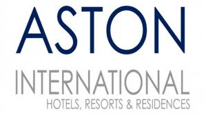 Aston Kupang Hotel